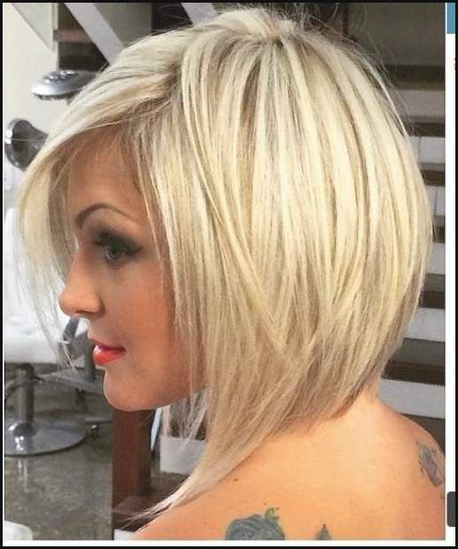 Bob Frisur Frauen Frauen 2018 Augen Make Up Ab 40 Bob Frisuren Einfache Frisuren Short Bob Hairstyles Bob Hairstyles Bob Hairstyles For Thick