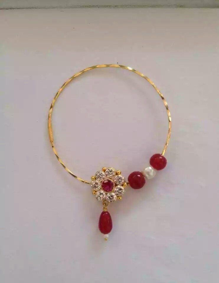 Pin By Chaitra Sri On Screenshots Bridal Jewelry Vintage