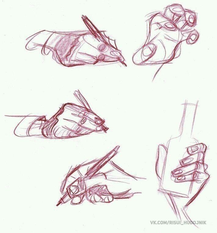 Pin by Savannah Hamilton on drawing | Pinterest | Doodles