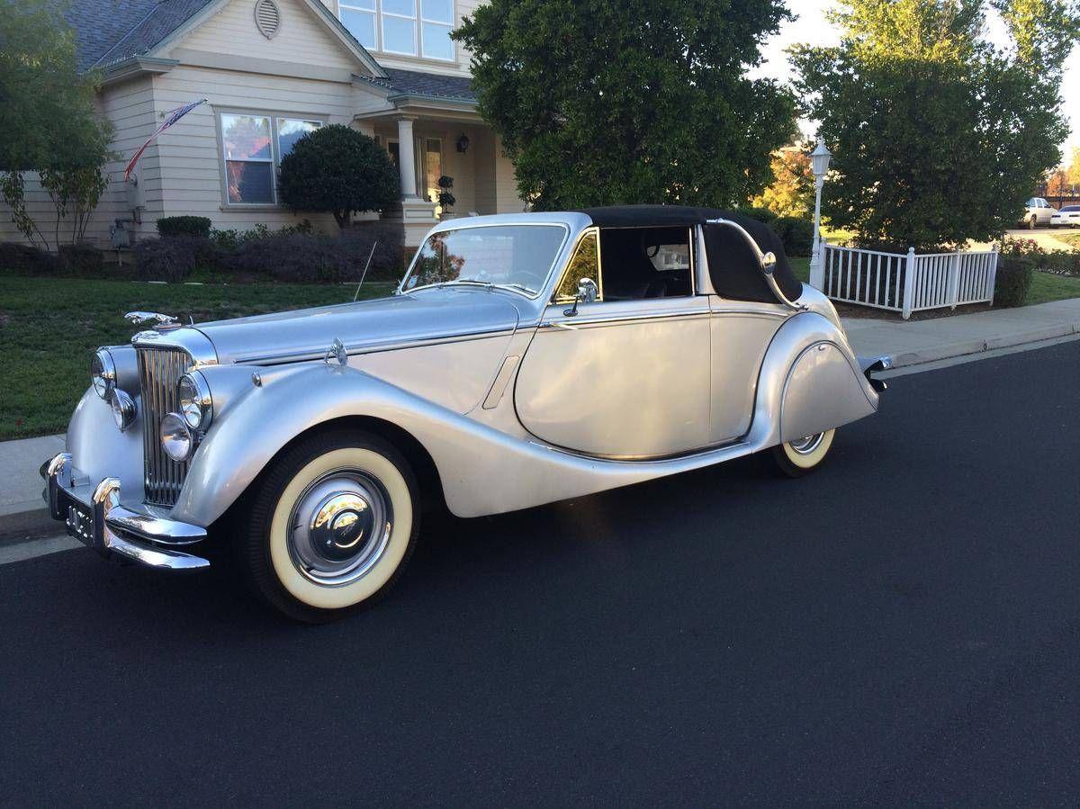 Fine Hemmings Motor News Auto Classifieds Ideas - Classic Cars Ideas ...