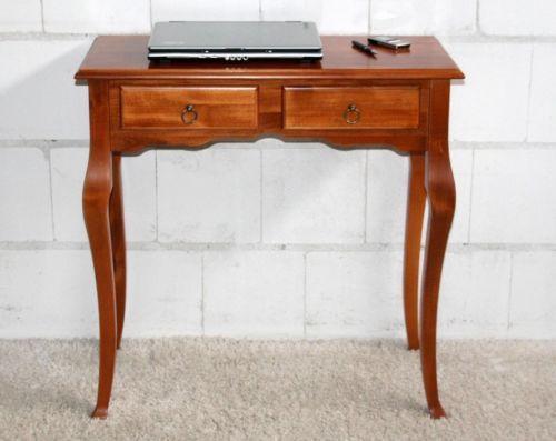 Wandtisch Konsolentisch Telefontisch Flur Tisch Konsole