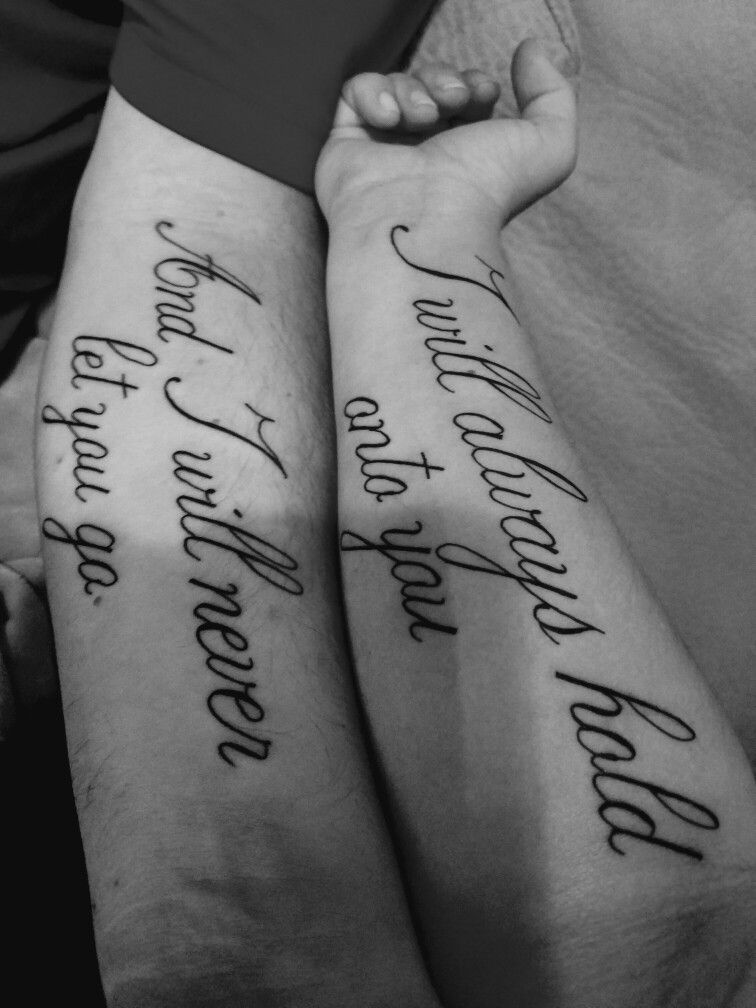 30 matching tattoo ideas for couples couples tattoo and for Matching tattoos for couples in love