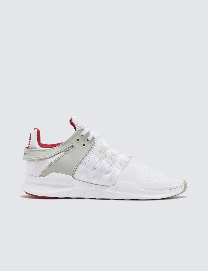 online store b7214 0f3c4 adidas EQT Support ADV CNY   Products