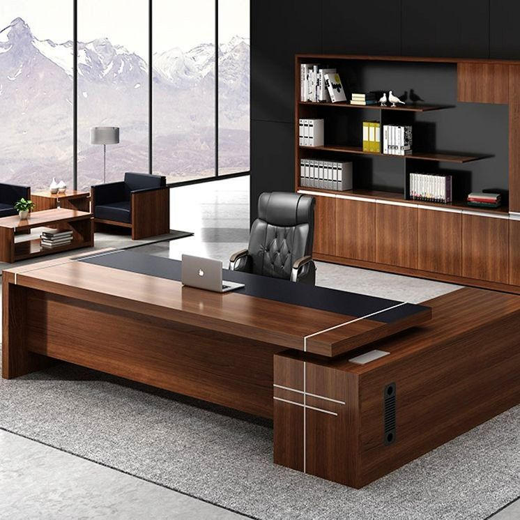 Officefurniture Officeoffice Office Office Source High Quality Luxury Commercial Furniture Office Standing Table Desain Interior Interior Kantor Rumah