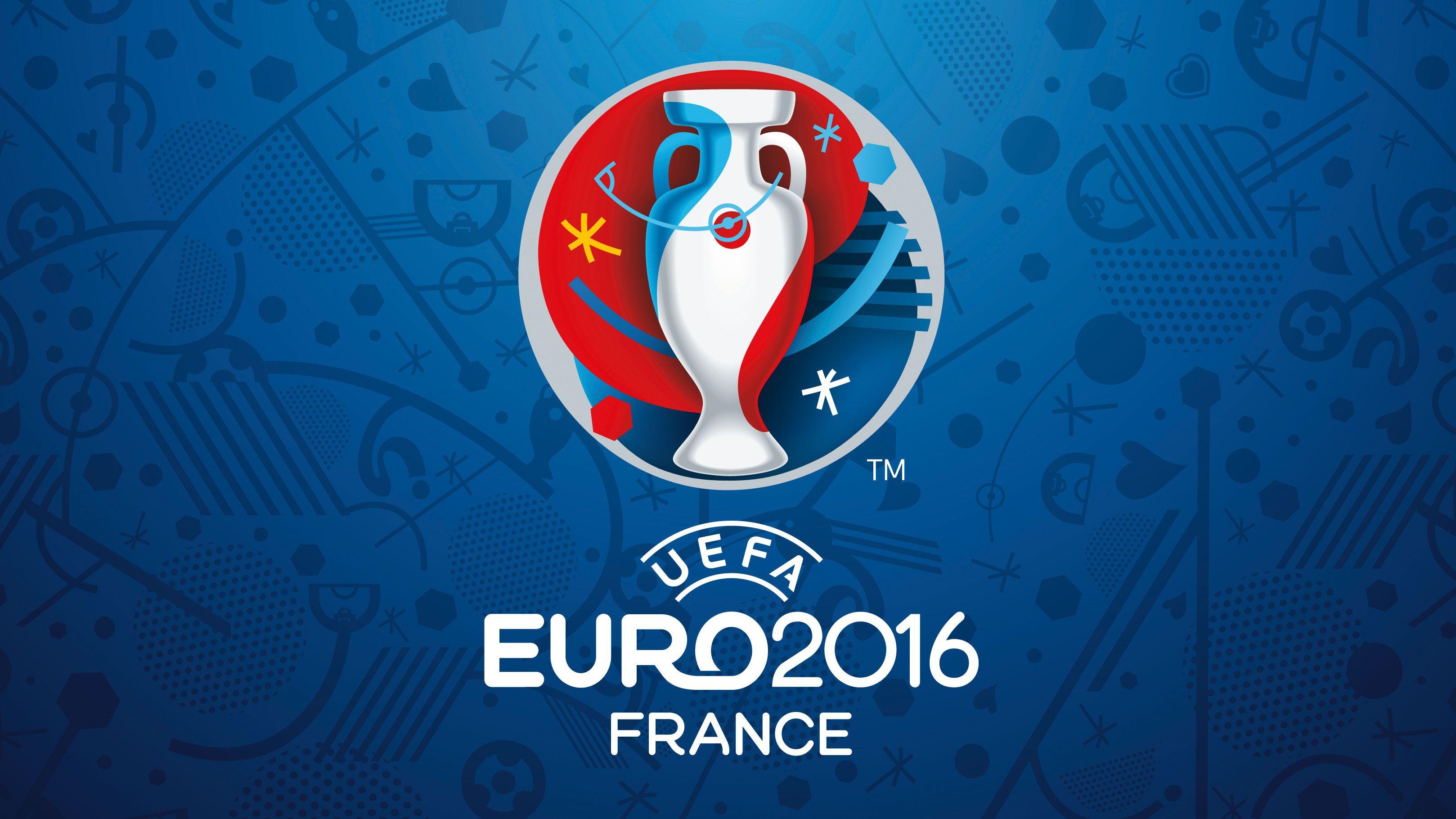 The Secrets Behind The Euro 2016 Branding Euro 2016 Uefa Euro 2016 Euro