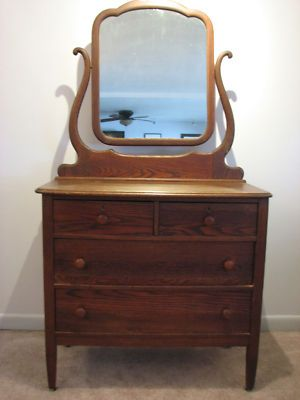 Knapp Joint Dresser With Mirror Google Search Dresser