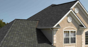 25 Modern Roofing Company In 2020 Modern Roofing Affordable Roofing Metal Roof