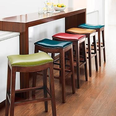 Amazing Julien Bar Counter Stool In 2019 French Country Colorful Caraccident5 Cool Chair Designs And Ideas Caraccident5Info