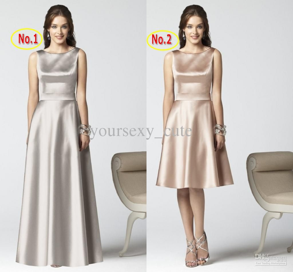 Bridesmaid dress patterns 2013 bridesmaid dress patterns bateau bridesmaid dress patterns 2013 bridesmaid dress patterns bateau sleeveless a line belt evening ombrellifo Gallery