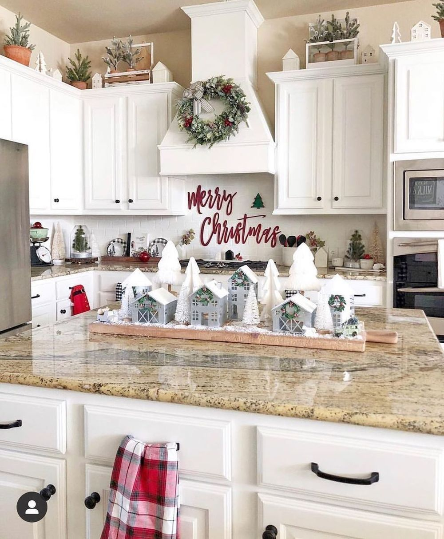 Need Some Ideas For Your Kitchen Decor Kitchen Decor Themes