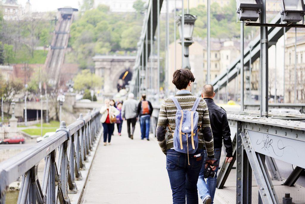 5 minireseguider – Budapest | Elsa Billgren | Bloglovin'