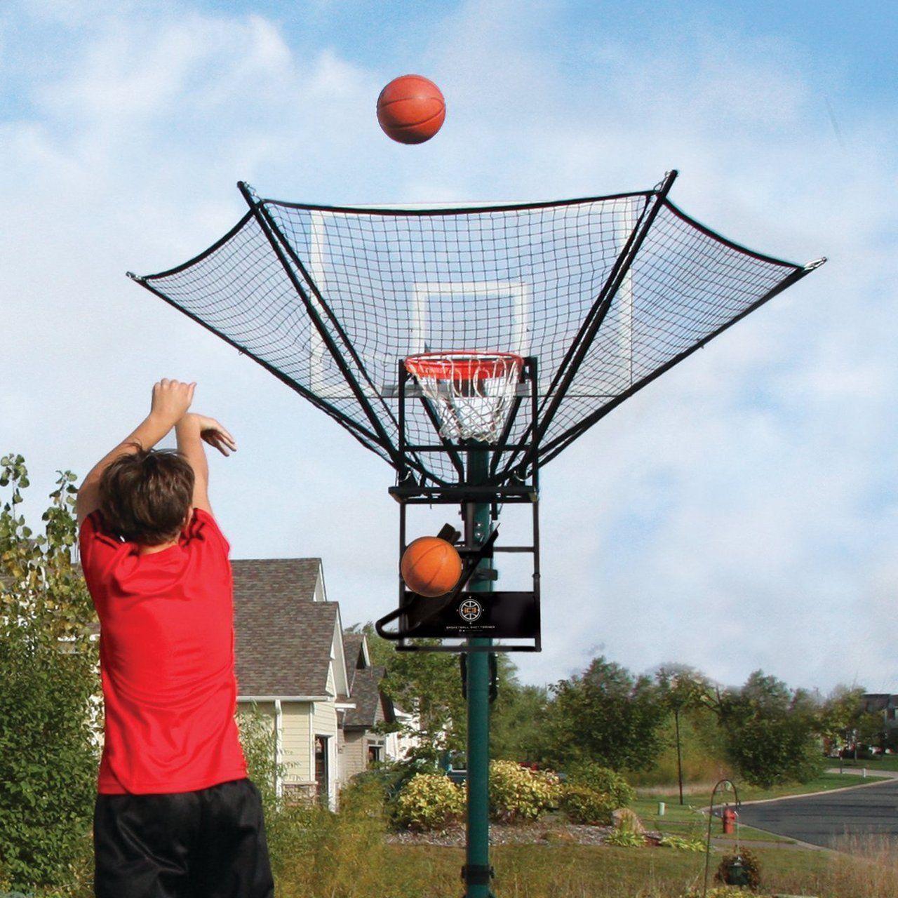 Ic3 Basketball Shot Trainer Petagadget Basketball Shooting Basketball Training Equipment Basketball Workouts
