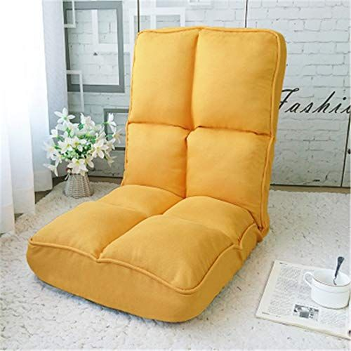 1 Pack, 108X45X 18, Leisure Sofa Chair Living Room Folding Sofa Bed ...