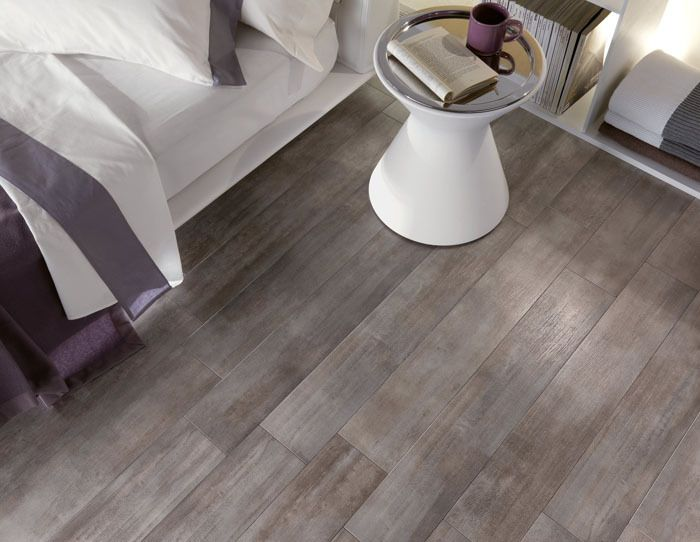 plancher c ramique porcelaine recherche google couvre plancher c ramique porcelaine pinterest. Black Bedroom Furniture Sets. Home Design Ideas