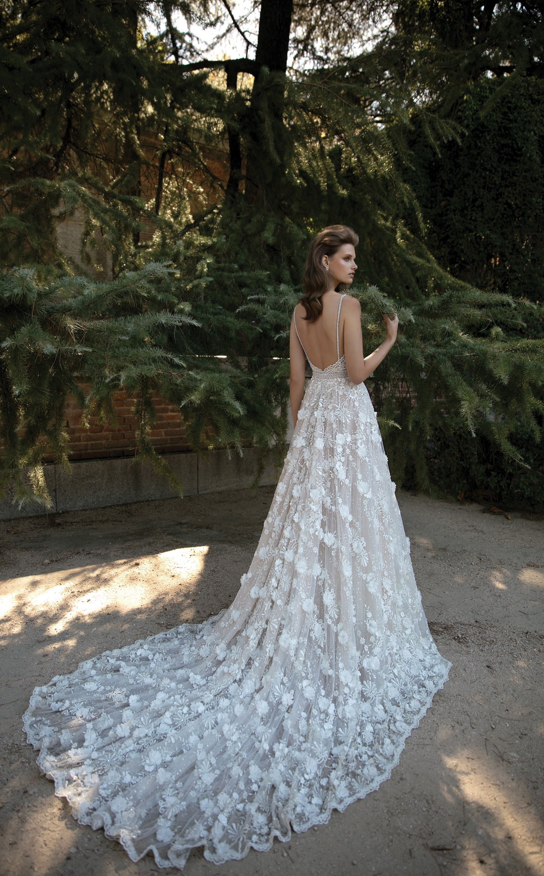 Berta Bridal 2016   Berta bridal, Collection and Wedding dress