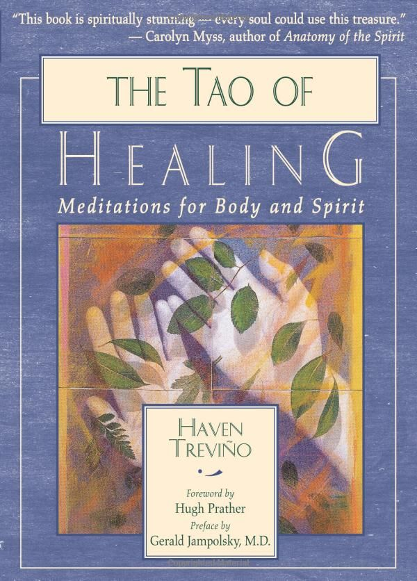 Sharing This Book Which Is Truly A Gift Books Healing Spirit