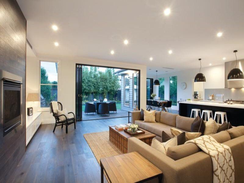 Malvern Home | Dream Home | Pinterest | Casa del rey, Ideas de ...
