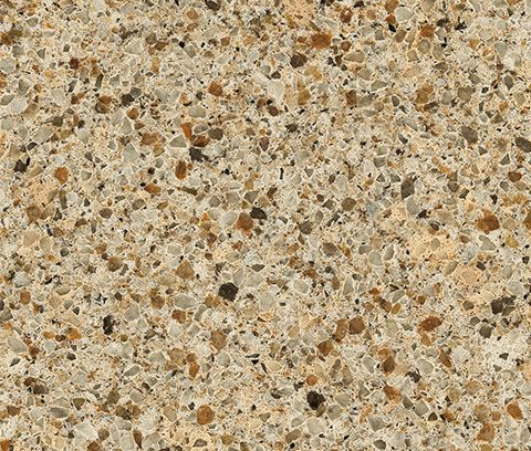 Paint Match Tool Cambria Quartz Stone Surfaces Sutton With Bm Powell Buff