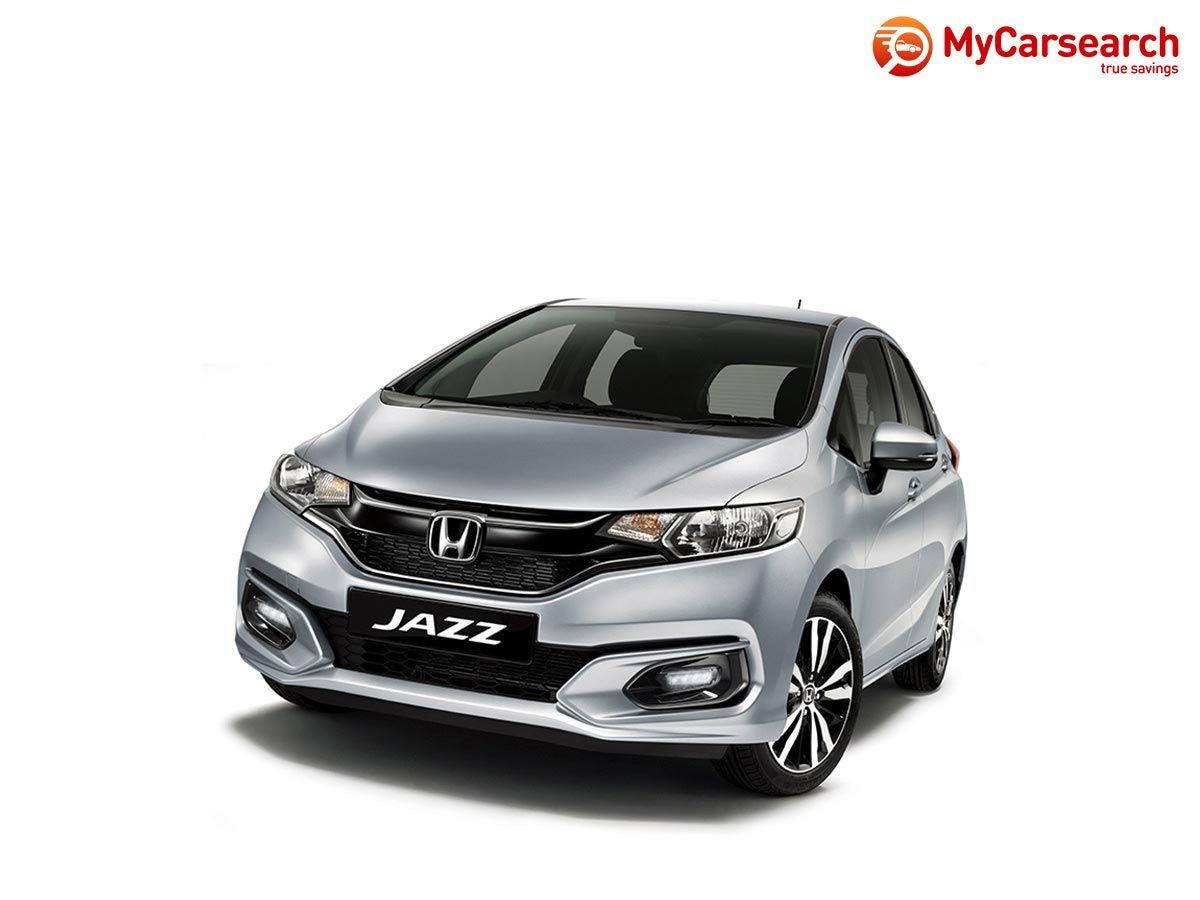 Electric Car Malaysia