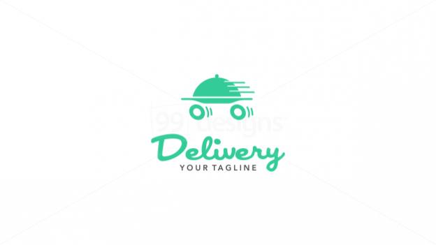 61 Best Restaurant Logos To Inspire You 99designs Logo Restaurant Fast Logo 99designs Logo