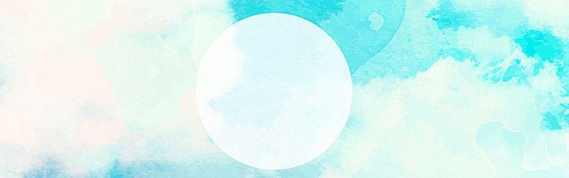 ส พ นหล งส ฟ าอ อน Blue Backgrounds Light Blue Background Abstract Artwork