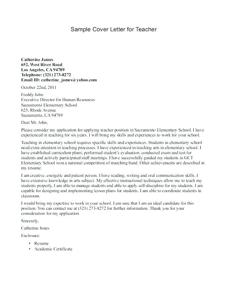 resume cover letter ideas resumes and cover letters samples ...