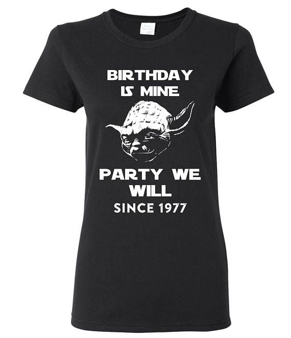 40th Birthday Shirt Geek Gifts Bday Gift Ideas For Him Nerd T