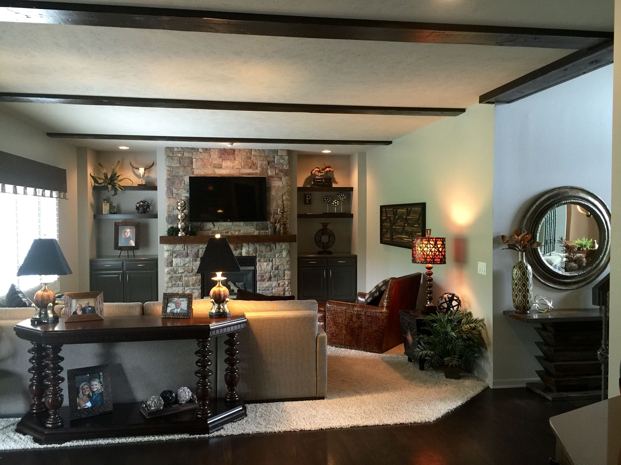 Uncategorized Rustic Family Rooms rustic family room for the home pinterest room