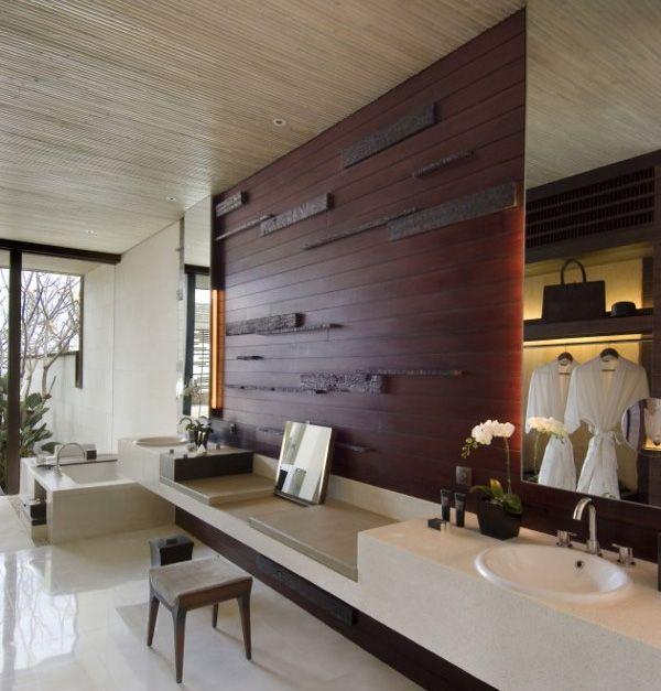 Luxury Resort Style Villas In Bali Alila Uluwatu By WOHA