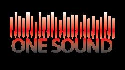 Dj Marc Battle One Sound And Entertainment Kansas City Wedding Wedding Dj Wedding Music