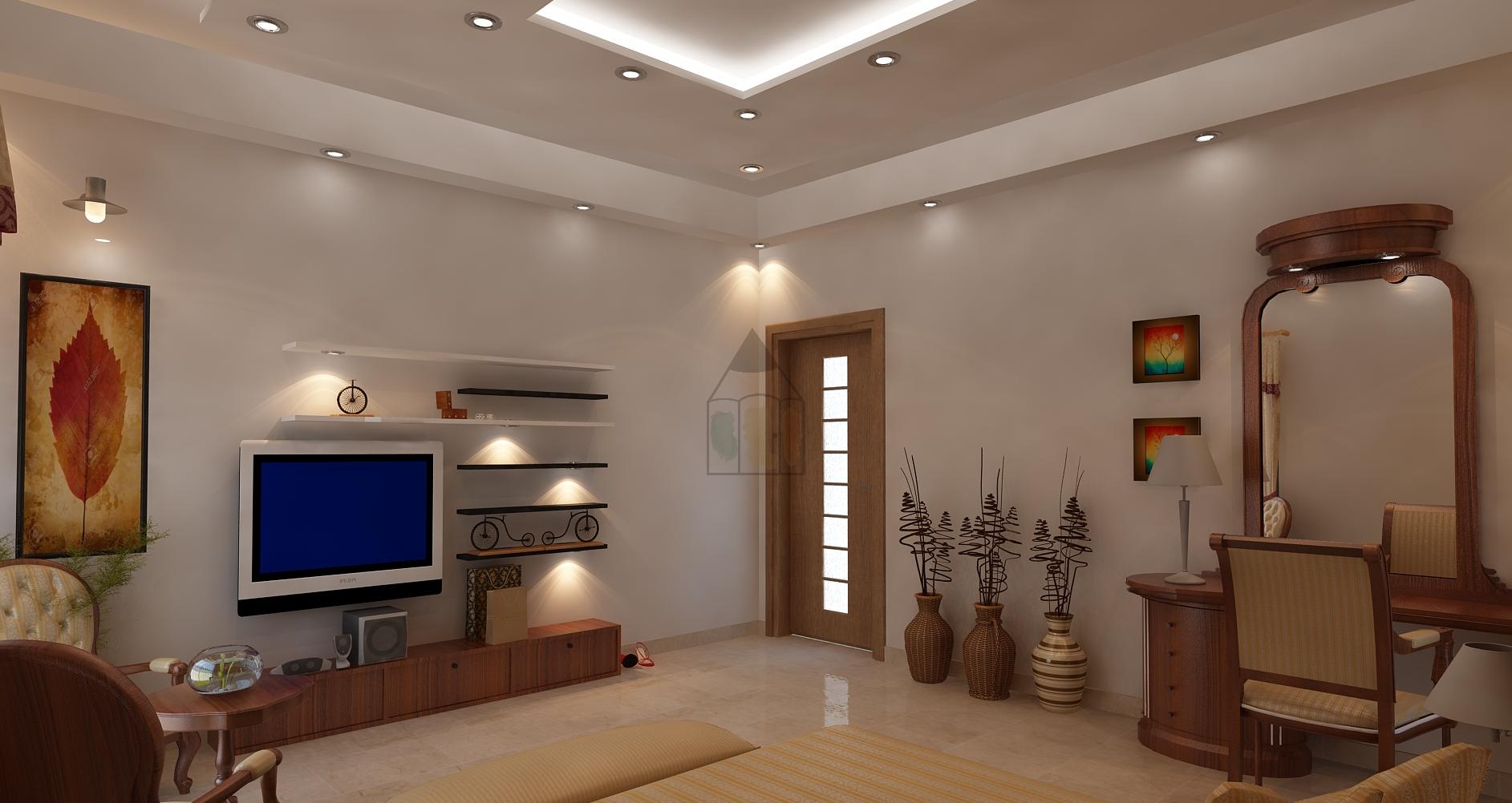 false ceiling design for bedroom bedroom with complete