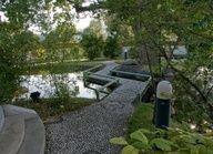 Achieve total zen when you learn how to feng shui your garden