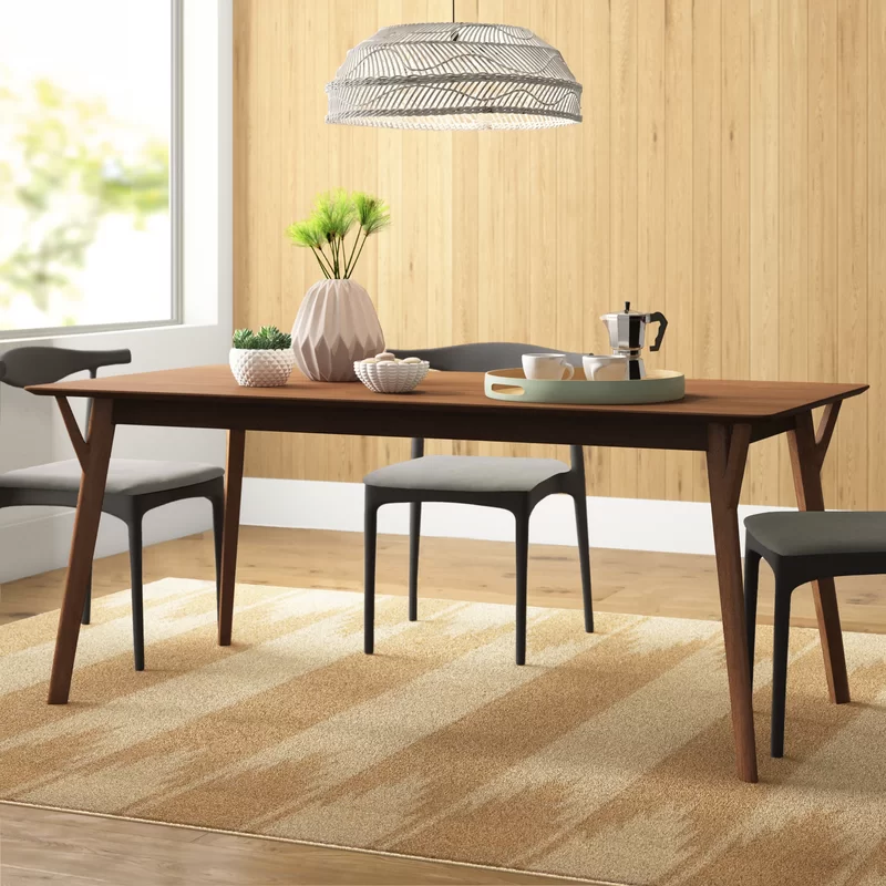 25++ Justine counter height dining table Inspiration