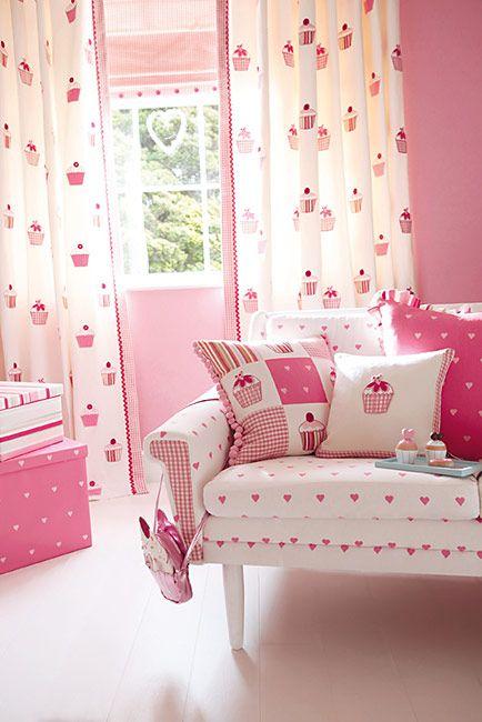 Childrens Curtains Home Decor Decor