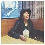 Instagram Photos nearby 'Starbucks @ Hillwood Commons, LIU Post' | iPhoneogram