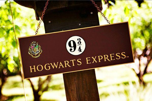 Hogwartz