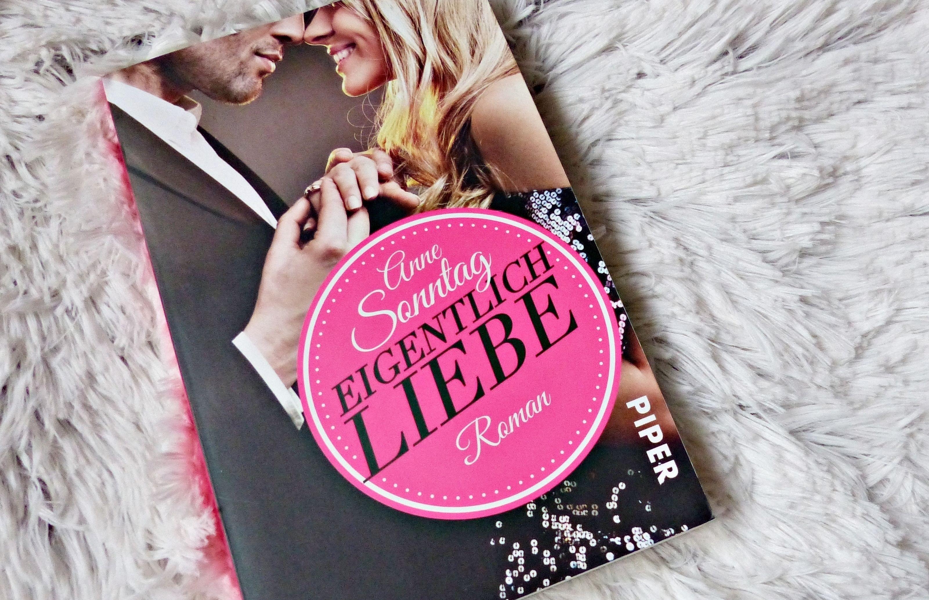 Anne Sonntag - Eigentlich Liebe   http://literaturliebe.de/rezension-eigentlich-liebe/