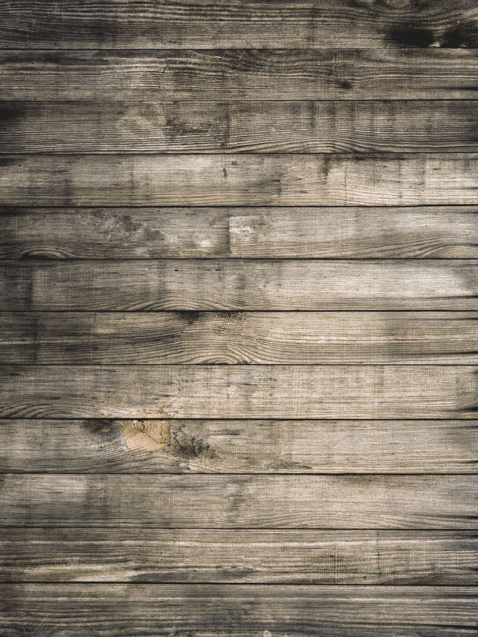 Wood Floor Backdrop Brown Rustic Vintage Rustic Background Etsy In 2020 Wood Backdrop Vinyl Backdrops Background For Photography