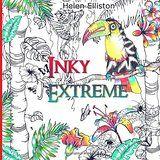 Amazon Animorphia An Extreme Coloring And Search Challenge