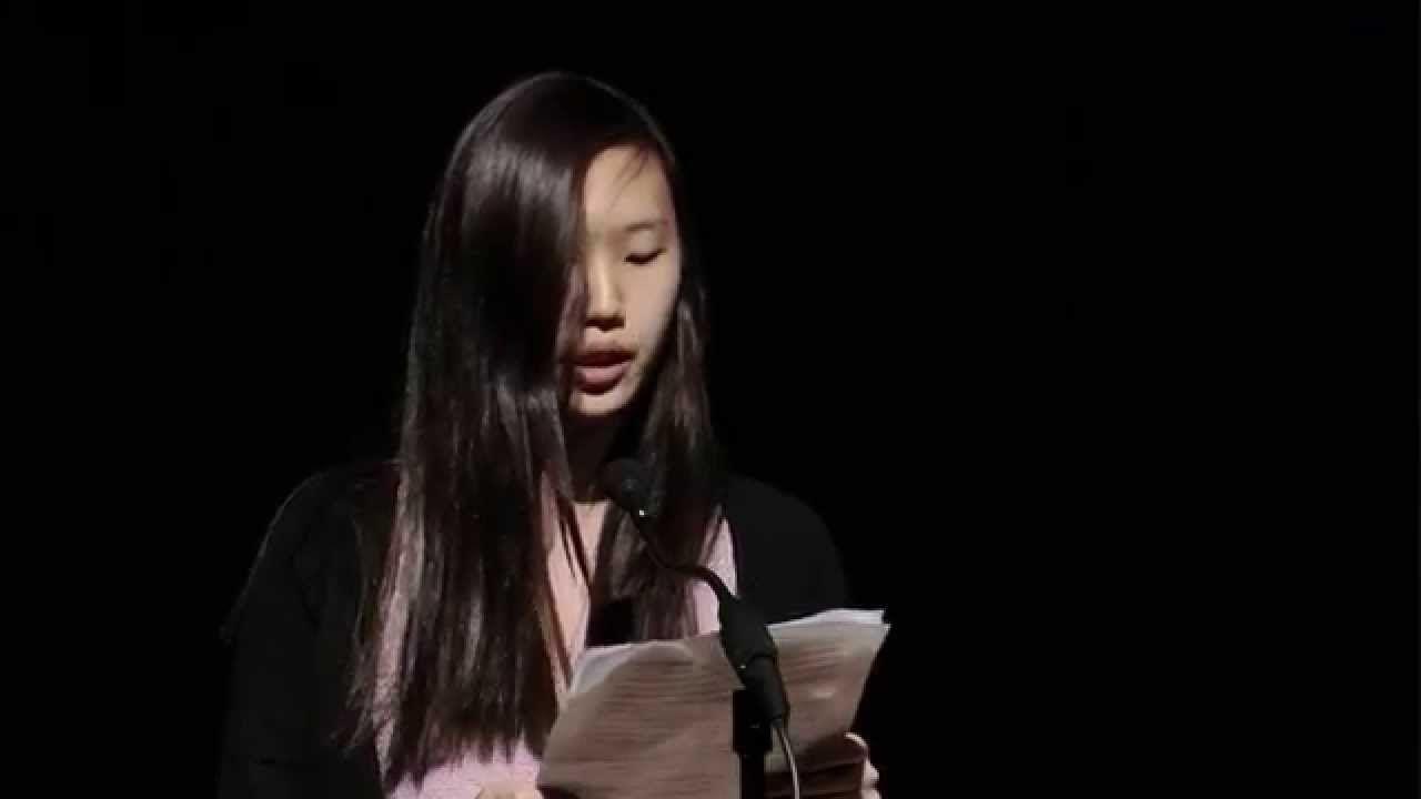 Karla Kim, \
