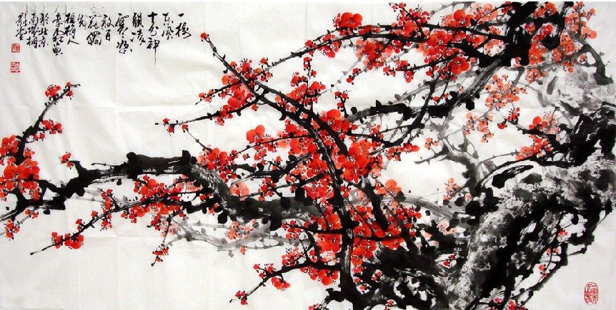 Compare Prices on Famous Asian Artists Online Shopping