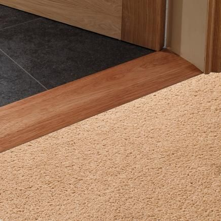Threshold Strips Carpet To Laminate Floor Matttroy