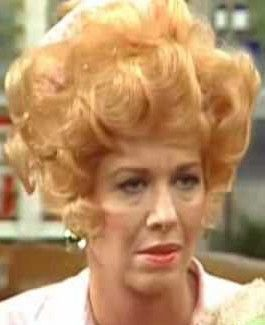 polly holliday imdb