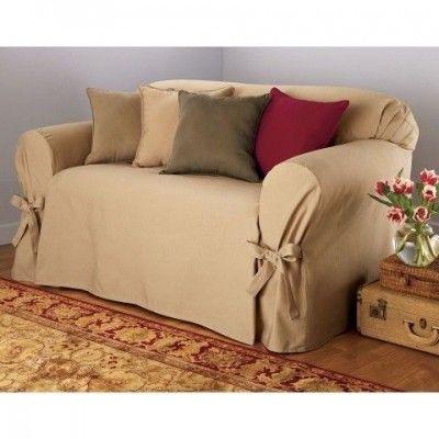 Modelos de forros para muebles pecas pinterest for Fundas para sillones