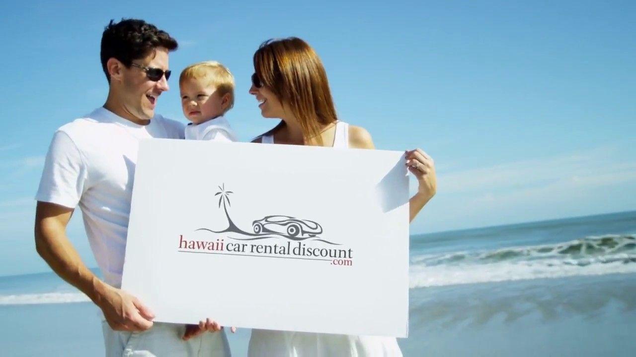 Hawaii Discount Rental Car Airport Locations Car rental