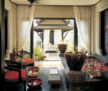 Best Hotels in Thailand: JW Marriott Phuket Resort & Spa