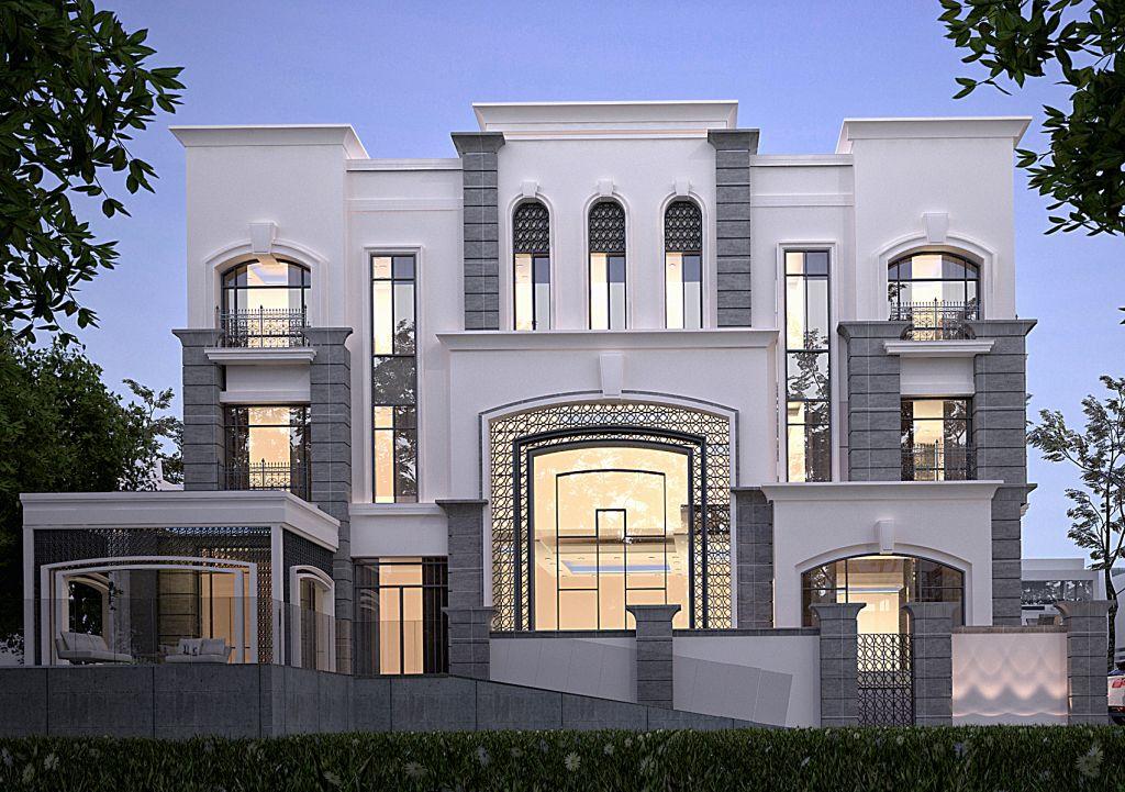 Innovative Modern Architecture Inverse Architecture Classic House Design Architecture Modern Architecture