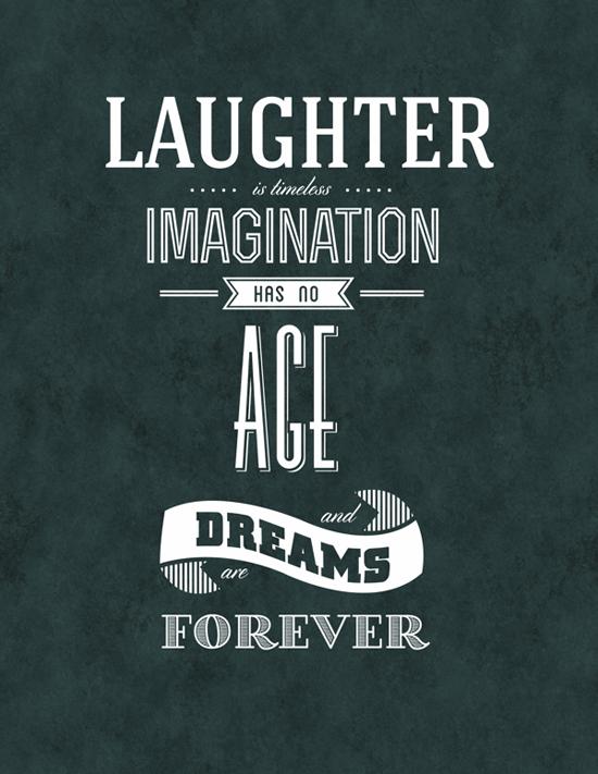 typography quotes typography quote posters typographic quotes pinterest typography