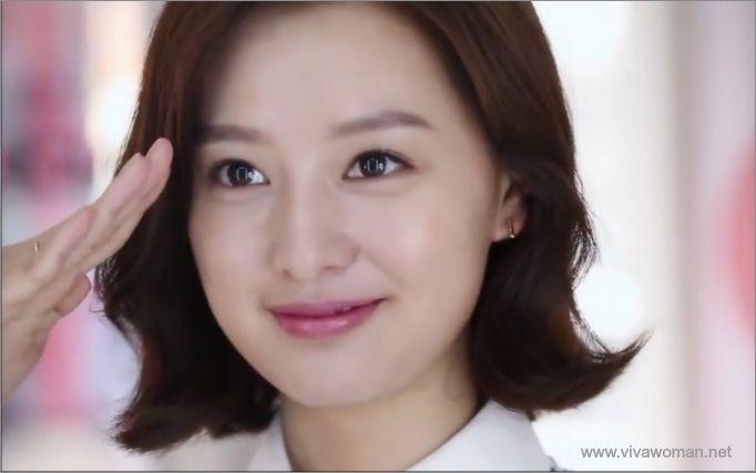 Kim Ji Won Plastic Surgery Kim Ji Won Plastic Surgery Nose ...