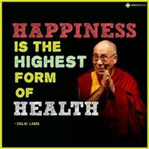 Famous Dalai Lama Quotes To Inspire You Dalai Lama Dalai Lama